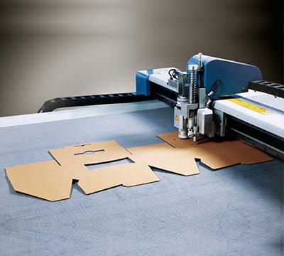 fabrica de caixas de papelão ondulado em são paulo